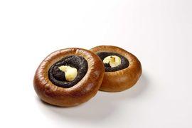 Moravský koláč mak 100g