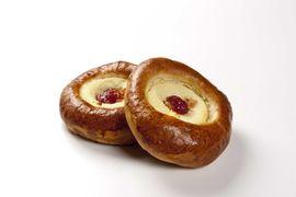 Moravský koláč tvaroh 100g